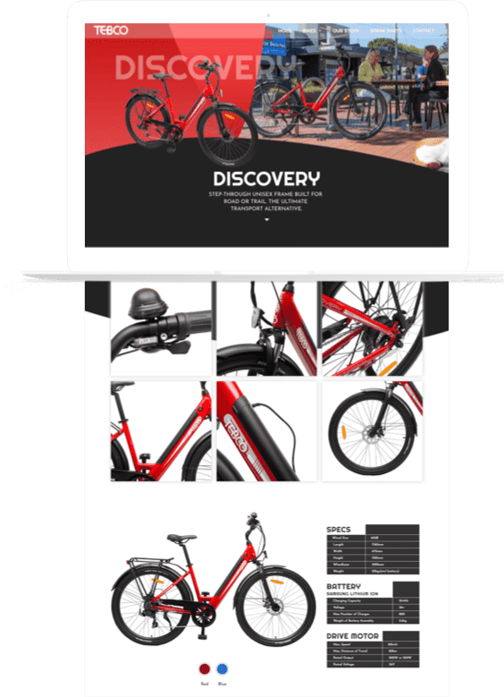 bike-product-web