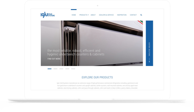 refrigeration-website