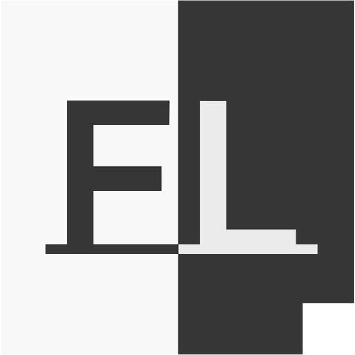 Frank Lauda Web Design - Byron Bay