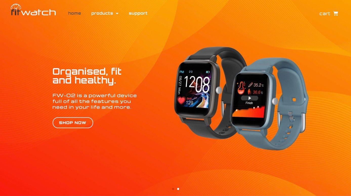 fit-watch-product-website-orange-1